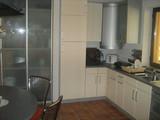 Vila cu 6 camere de inchiriat in Azuga (zona Satu Nou). Miniatura #50268 pentru oferta X2474.