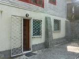 Vila cu 6 camere de vanzare in Breaza (zona Semicentrala). Miniatura #62908 pentru oferta X288A.