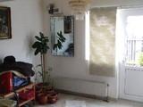 Casa cu 3 camere de vanzare in Breaza (zona Ultracentrala). Miniatura #67802 pentru oferta X1A50.