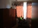 Casa cu 6 camere de vanzare in Cornu (zona Centrala). Miniatura #72481 pentru oferta X1B87.