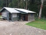 Vila cu 4 camere de vanzare in Busteni (zona Zamora). Miniatura #130022 pentru oferta X219B1.