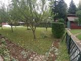 Vila cu 4 camere de vanzare in Busteni (zona Zamora). Miniatura #130025 pentru oferta X219B1.