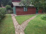 Vila cu 4 camere de vanzare in Busteni (zona Zamora). Miniatura #130026 pentru oferta X219B1.