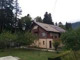 Vila cu 4 camere de vanzare in Busteni (zona Zamora). Miniatura #130041 pentru oferta X219B1.