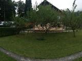 Vila cu 4 camere de vanzare in Busteni (zona Zamora). Miniatura #130020 pentru oferta X219B1.