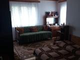 Vila cu 4 camere de vanzare in Busteni (zona Zamora). Miniatura #130032 pentru oferta X219B1.