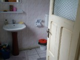 Vila cu 4 camere de vanzare in Busteni (zona Zamora). Miniatura #130037 pentru oferta X219B1.