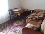 Vila cu 4 camere de vanzare in Busteni (zona Zamora). Miniatura #130033 pentru oferta X219B1.