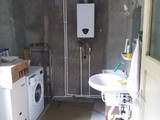 Vila cu 4 camere de vanzare in Busteni (zona Zamora). Miniatura #130035 pentru oferta X219B1.