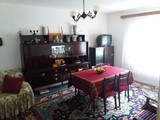Vila cu 4 camere de vanzare in Busteni (zona Zamora). Miniatura #130031 pentru oferta X219B1.