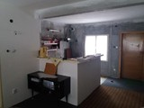 Vila cu 4 camere de vanzare in Busteni (zona Zamora). Miniatura #130030 pentru oferta X219B1.