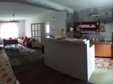 Vila cu 4 camere de vanzare in Busteni (zona Zamora). Miniatura #130027 pentru oferta X219B1.