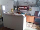 Vila cu 4 camere de vanzare in Busteni (zona Zamora). Miniatura #130029 pentru oferta X219B1.