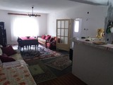 Vila cu 4 camere de vanzare in Busteni (zona Zamora). Miniatura #130028 pentru oferta X219B1.