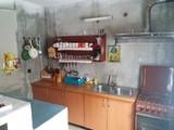 Vila cu 4 camere de vanzare in Busteni (zona Zamora). Miniatura #130042 pentru oferta X219B1.
