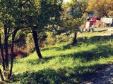 Teren de vanzare in Breaza (zona Gura Beliei). Miniatura #130281 pentru oferta X319C3.