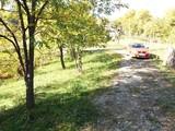 Teren de vanzare in Breaza (zona Gura Beliei). Miniatura #130282 pentru oferta X319C3.