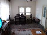 Casa cu 4 camere de vanzare in Sinaia (zona Furnica). Miniatura #130487 pentru oferta X119D3.