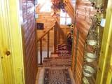 Casa cu 4 camere de vanzare in Sinaia (zona Furnica). Miniatura #130471 pentru oferta X119D3.