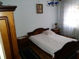 Casa cu 4 camere de vanzare in Sinaia (zona Furnica). Miniatura #130470 pentru oferta X119D3.