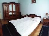 Casa cu 4 camere de vanzare in Sinaia (zona Furnica). Miniatura #130469 pentru oferta X119D3.