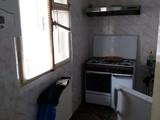 Casa cu 4 camere de vanzare in Sinaia (zona Furnica). Miniatura #130481 pentru oferta X119D3.