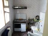Casa cu 4 camere de vanzare in Sinaia (zona Furnica). Miniatura #130480 pentru oferta X119D3.