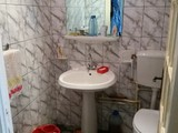 Casa cu 4 camere de vanzare in Sinaia (zona Furnica). Miniatura #130484 pentru oferta X119D3.