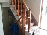 Casa cu 4 camere de vanzare in Sinaia (zona Furnica). Miniatura #130478 pentru oferta X119D3.