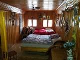Casa cu 4 camere de vanzare in Sinaia (zona Furnica). Miniatura #130476 pentru oferta X119D3.