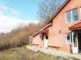 Casa cu 3 camere de vanzare in Breaza (zona Nistoresti). Miniatura #130667 pentru oferta X119E3.