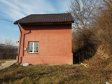 Casa cu 3 camere de vanzare in Breaza (zona Nistoresti). Miniatura #130668 pentru oferta X119E3.