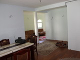 Vila cu 6 camere de vanzare in Sinaia. Miniatura #130787 pentru oferta X219E9.