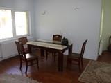 Vila cu 6 camere de vanzare in Sinaia. Miniatura #130785 pentru oferta X219E9.