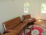 Vila cu 6 camere de vanzare in Sinaia. Miniatura #130786 pentru oferta X219E9.