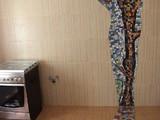 Vila cu 6 camere de vanzare in Sinaia. Miniatura #130789 pentru oferta X219E9.