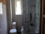 Vila cu 6 camere de vanzare in Sinaia. Miniatura #130790 pentru oferta X219E9.