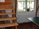 Vila cu 6 camere de vanzare in Sinaia. Miniatura #130779 pentru oferta X219E9.