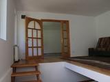 Vila cu 6 camere de vanzare in Sinaia. Miniatura #130780 pentru oferta X219E9.
