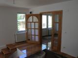 Vila cu 6 camere de vanzare in Sinaia. Miniatura #130775 pentru oferta X219E9.