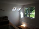 Vila cu 6 camere de vanzare in Sinaia. Miniatura #130773 pentru oferta X219E9.