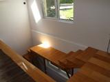 Vila cu 6 camere de vanzare in Sinaia. Miniatura #130781 pentru oferta X219E9.