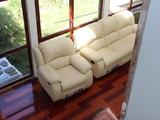 Vila cu 6 camere de vanzare in Sinaia. Miniatura #130782 pentru oferta X219E9.