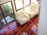 Vila cu 6 camere de vanzare in Sinaia. Miniatura #130769 pentru oferta X219E9.