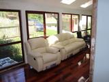 Vila cu 6 camere de vanzare in Sinaia. Miniatura #130770 pentru oferta X219E9.