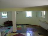 Vila cu 6 camere de vanzare in Sinaia. Miniatura #130771 pentru oferta X219E9.