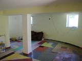 Vila cu 6 camere de vanzare in Sinaia. Miniatura #130772 pentru oferta X219E9.