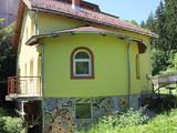 Vila cu 6 camere de vanzare in Sinaia. Miniatura #130764 pentru oferta X219E9.