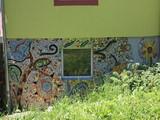 Vila cu 6 camere de vanzare in Sinaia. Miniatura #130765 pentru oferta X219E9.