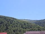 Vila cu 6 camere de vanzare in Sinaia. Miniatura #130768 pentru oferta X219E9.